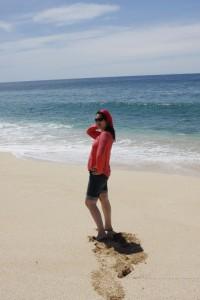 emma-on-beach