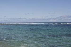 hawaii-309