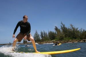 surfing-photos-115