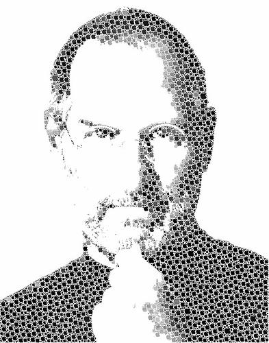 Rest In Peace Steve Jobs >> Rest In Peace Steve Jobs Devon Hillard S Site